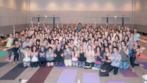 yogafest2018