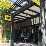 ヨガ先進国カナダ・バンクーバーで人気のヨガスタジオ「TurF」をレポート